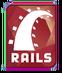 Laenutage spetsiaalse rubyonrails arendaja
